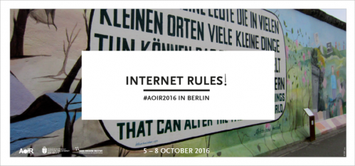 aoir-internet-rules